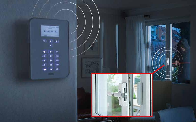 mrva sicherheitstechnik effektiver schutz. Black Bedroom Furniture Sets. Home Design Ideas